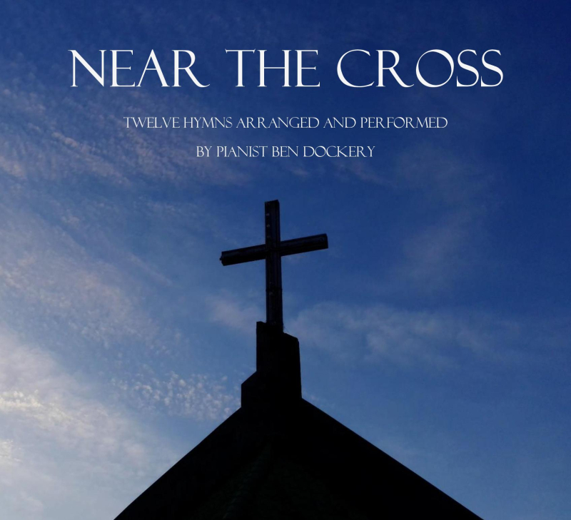 Near the Cross album cover-page-001 (1)