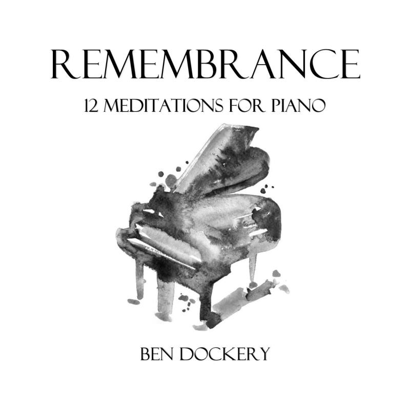 Remembrance album cover square-page-001